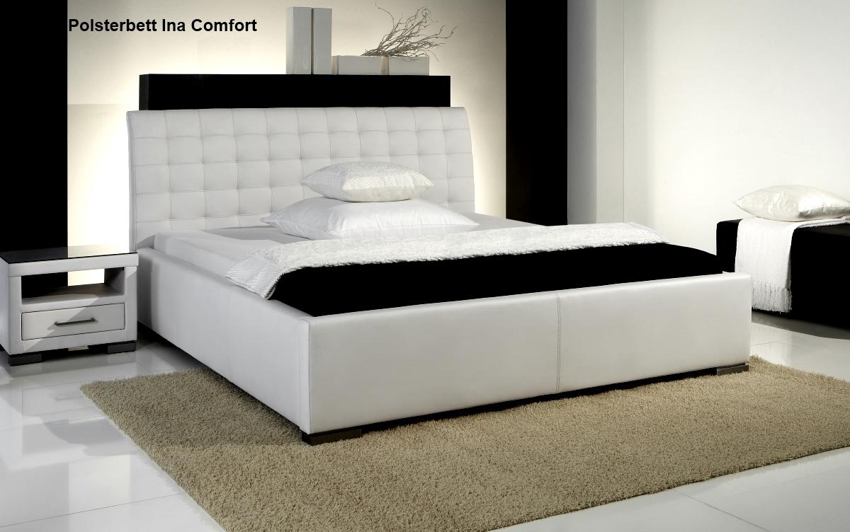 Beeindruckend Betten Günstig Das Beste Von Massivholz-bett Babylon