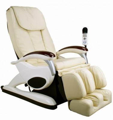 massagesessel new york f1 mit heizung rollentechnik. Black Bedroom Furniture Sets. Home Design Ideas