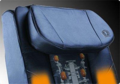 massagesessel new york f1 mit heizung rollentechnik massage luftdruckmassage fernsehsessel. Black Bedroom Furniture Sets. Home Design Ideas