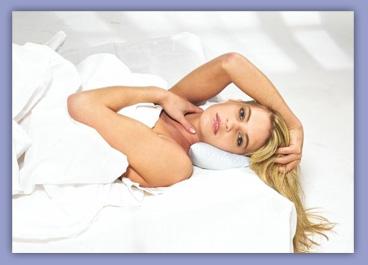 g nstige gel gelschaum matratze weiche gelmatratze wie wasserbett druckentlastende matratze. Black Bedroom Furniture Sets. Home Design Ideas